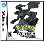 Pokemon – White Version