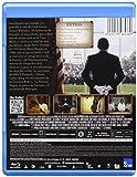 Image de El Mayordomo (Blu-Ray) (Import Movie) (European Format - Zone B2) (2014) Forest Whitaker; Oprah Winfrey; Lee D