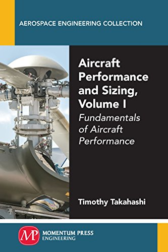 aircraft-performance-and-sizing-volume-i-fundamentals-of-aircraft-performance-1