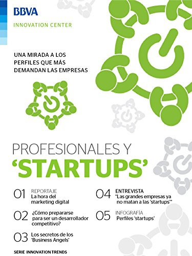 ebook-profesionales-y-startups-innovation-trends-series-spanish-edition