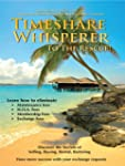 Timeshare Whisperer to the Rescue
