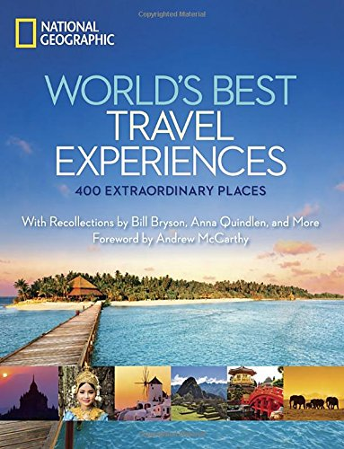 Worlds-Best-Travel-Experiences-400-Extraordinary-Places