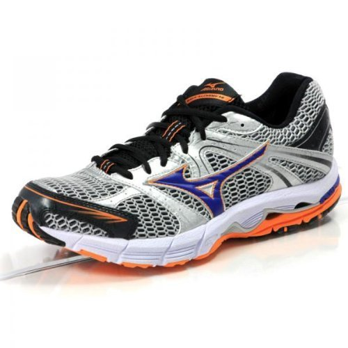 mizuno wave alchemy 1 mens
