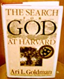 The Search for God at Harvard (0812916530) by Ari Goldman