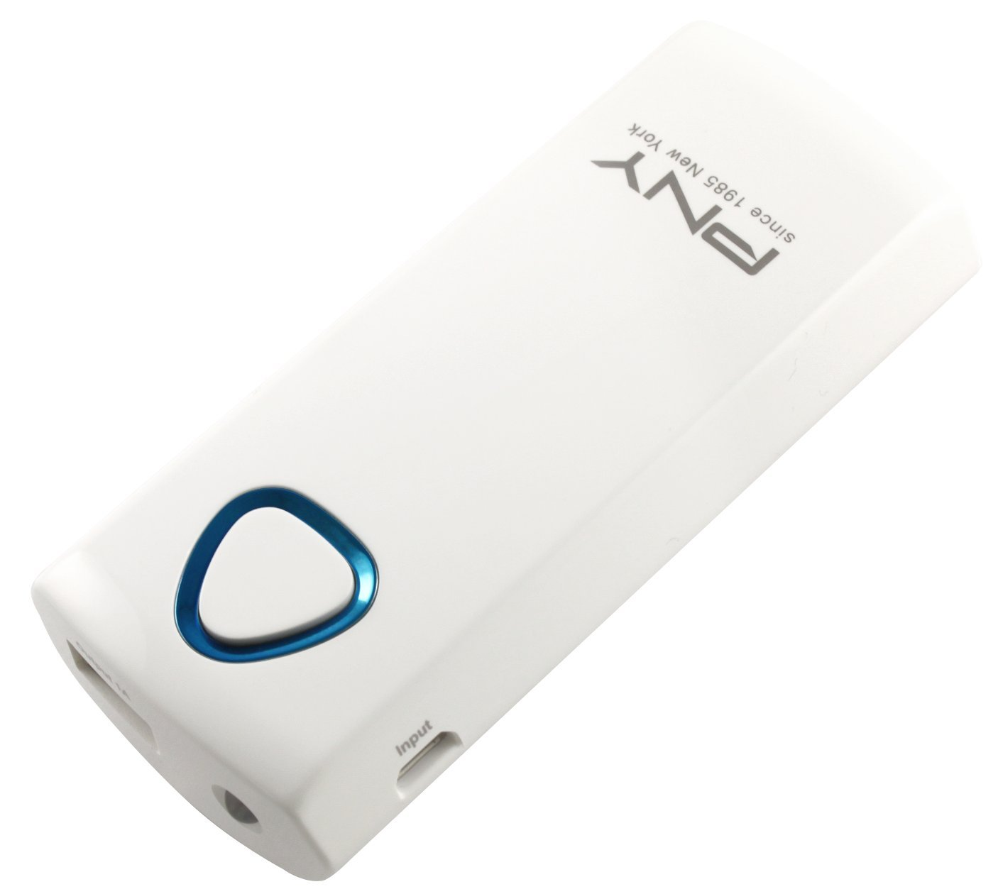 PNY BE-520 5200mAH Power Bank