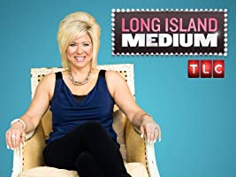 Long Island Medium Season 6