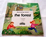The Forest (Discovering Nature Series) (0812047095) by Sanchez Sanchez, Isidro