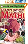 One Minute Mysteries: 65 Short Myster...