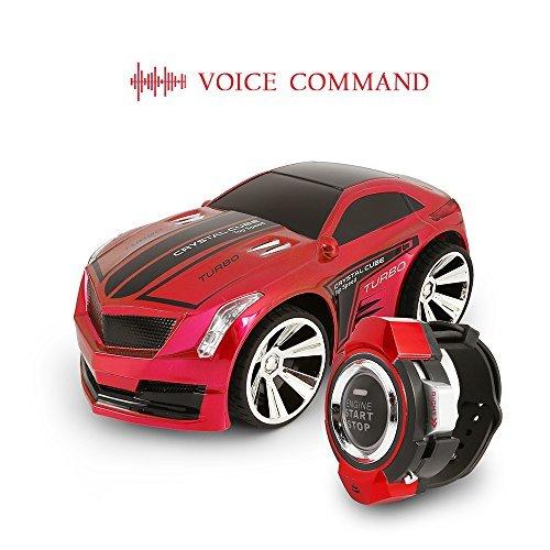 sainsmart-jr-vc-03-car-comando-vocale-ricaricabile-controllo-radiofonico-da-smart-watch-creativo-a-c