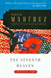 The Seventh Heaven: Supernatural Tales (0307277143) by Mahfouz, Naguib