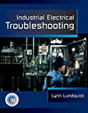 Industrial Electrical Troubleshooting - 0766806030