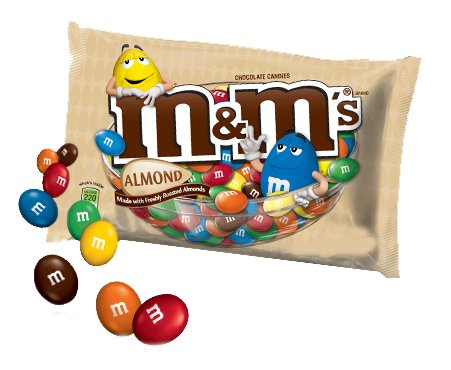 mms-almond-and-chocolate-sharing-size-bag-803g-x3
