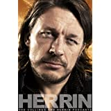 Richard Herring - Warming Upby Richard Herring