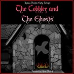 The Cobbler and the Ghosts | Juliana Horatia Gatty Ewing