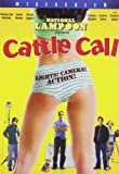 National Lampoon Presents Cattle Call [Import]