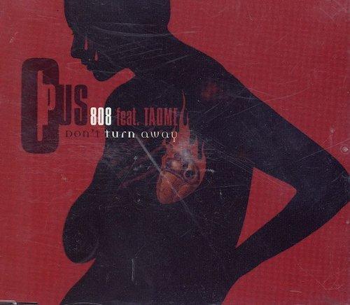 Opus - CD Single - Zortam Music