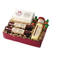 Hickory Farms Hickory Holiday Traditi…