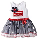 Save 40% or More on Americana Clothing for Your Baby