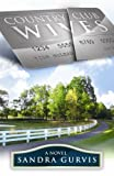 img - for Country Club Wives book / textbook / text book