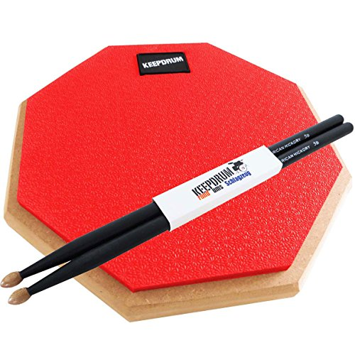 keepdrum-practice-pads