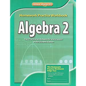 Let Us Handle Your Algebra Problem!