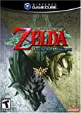 Legend of Zelda: The Twilight Princess