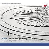 Bach: les Variations Goldberg