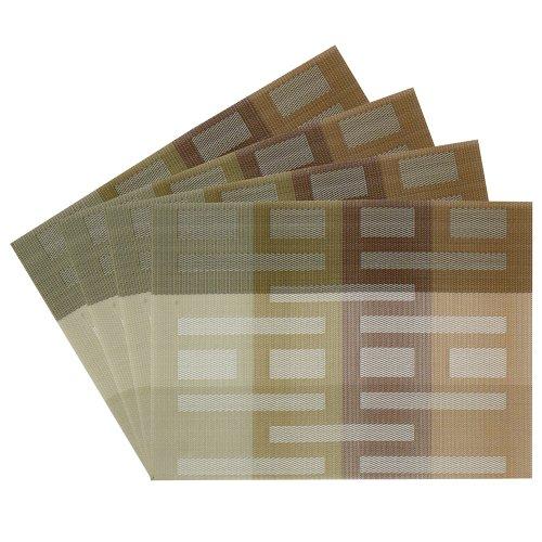 Placemats deals on 1001 Blocks : 51I26XUJV4L from www.1001blocks.com size 500 x 500 jpeg 48kB
