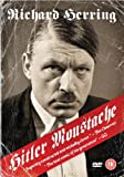 Richard Herring - Hitler Moustache [DVD] [2010]