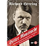 Richard Herring - Hitler Moustache [DVD] [2010]by Richard Herring