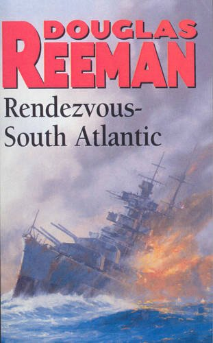 rendezvous-south-atlantic