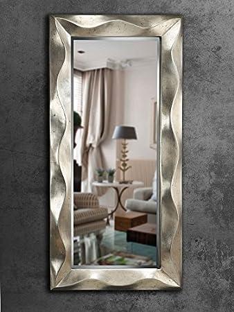 Dressing Room Mirror Model: Dunes 87x 180x 6