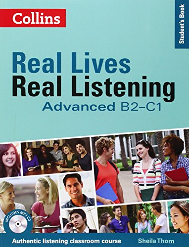 advanced-students-book-complete-edition-b2-c1-real-lives-real-listening