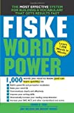img - for Fiske WordPower by Edward Fiske (2006-06-01) book / textbook / text book