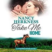 Take Me Home | Nancy Herkness
