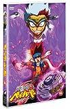 メタルファイト ベイブレード Vol.4 [DVD]