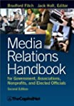 Media Relations Handbook for Governme...