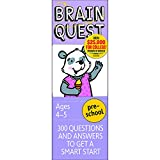 Workman-Publishing-Brain-Quest