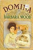 Domina (0385176538) by Wood, Barbara