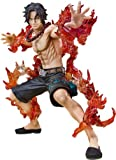 Figuarts Zero : One Piece Portgas D. Ace Battle Version