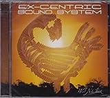 echange, troc Ex-Centric Sound System - West Nile Funk