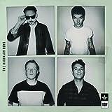 The Ordinary Boys [ボーナストラック3曲収録 / 国内盤] (MGNF1036)