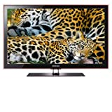 Samsung UE32C5100 32-inch Widescreen Full HD 1080p 50Hz Slim LED TV with Freeviewby Samsung