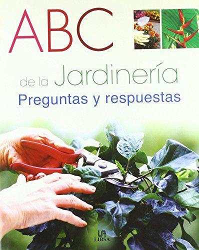 abc-de-la-jardineria-preguntas-y-respuestas-plantas-de-interior-y-jardin-de-cristina-balbuena-3-feb-