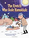 The kvetch who stole Hanukkah