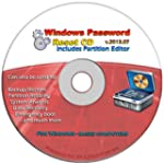 LATEST VERSION 2015.07 Recovery Boot...