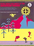 Myth, Music, and Dance of the American Indian (CD)