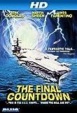The Final Countdown [HD]