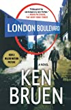 London Boulevard (0312650426) by Bruen, Ken