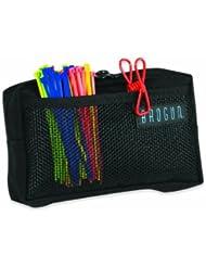 Brogun WB4505 Fanny Pack For Work Belt
